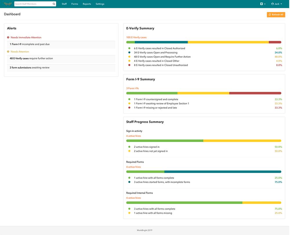 workbright-updated-dashboard-screen