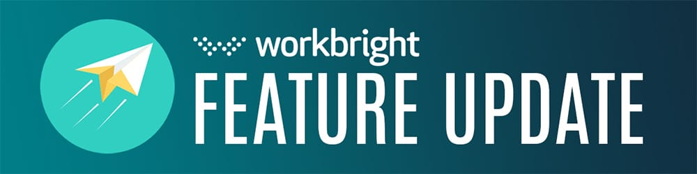 WorkBright-feature-update-updated-dashboard