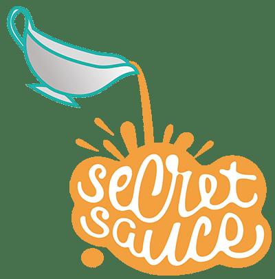workbright-secret-sauce