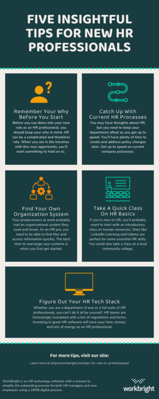 workbright-tips-for-new-hr-professionals-infographic